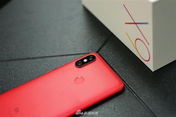 Xiaomi объявила, сколько будет зарабатывать на продажах своих продуктов