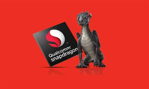 LG G7 ThinQ прошел испытание в Geekbench