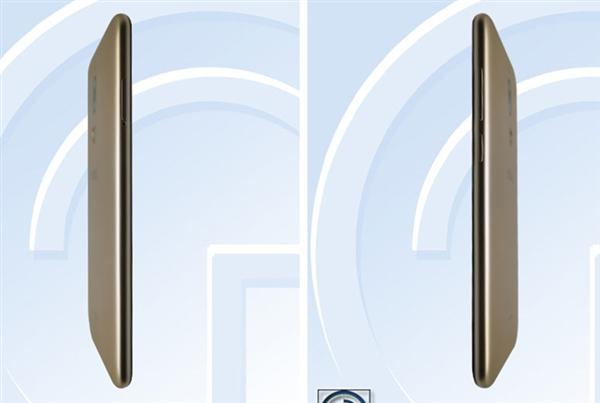Неизвестный смартфон Meizu с дисплеем 18:9 замечен в TENAA