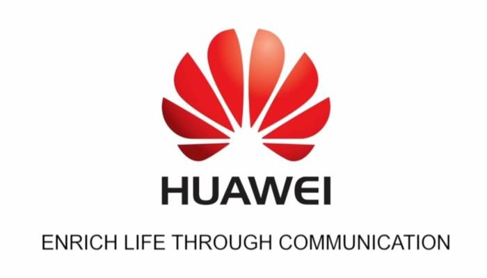 Huawei хочет обойти Samsung и первой представить складной смартфон