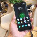 Xiaomi Black Shark охотно раскупают