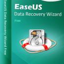 Программа восстановления файлов и жесткого диска