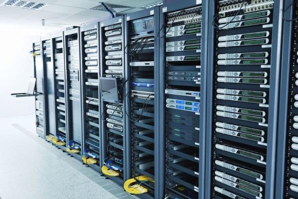 Аренда сервера в Голландии