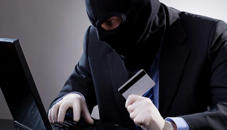 Как защититься от мошенников в Интернете