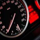 О секретных символах на приборной панели авто рассказали эксперты