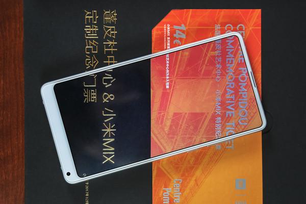 Аналитики: поставки смартфонов Xiaomi стремительно растут