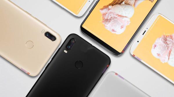 Китайский ритейлер озвучил дату старта предзаказов на Xiaomi Mi7