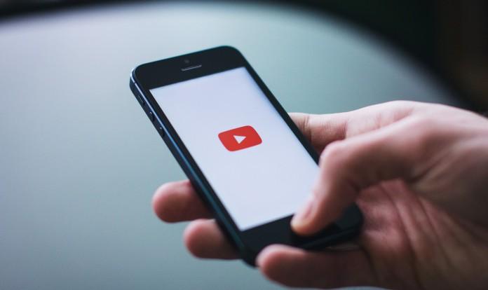 YouTube для Android уже получил обновление, обещанное на Google I/O