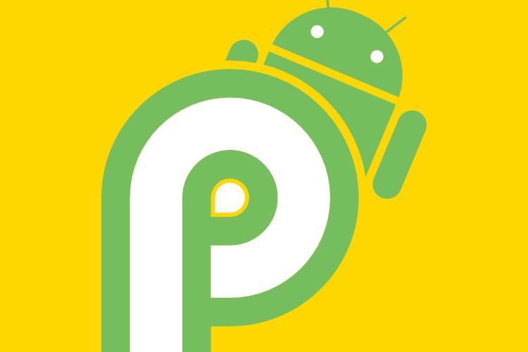 Как назовут Android 9.0? «Pineapple» — вот еще один вариант