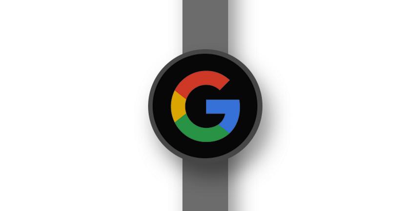 Google готовится представить смарт-часы Pixel Watch