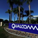 Qualcomm ищет пути примирения с Apple и прочими производителями смартфонов