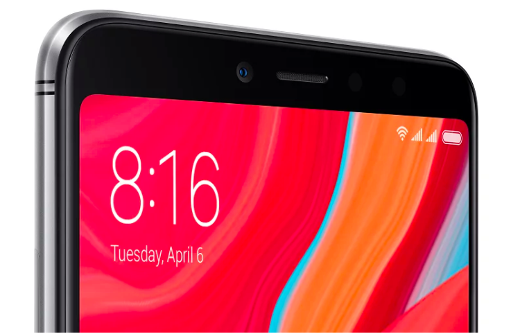 Xiaomi Redmi S2: характеристики и цена на AliExpress