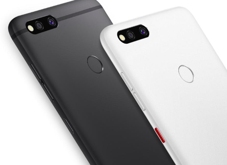 Представлен 360 N7 на платформе Snapdragon 660 и с аккумулятором на 5030 мАч