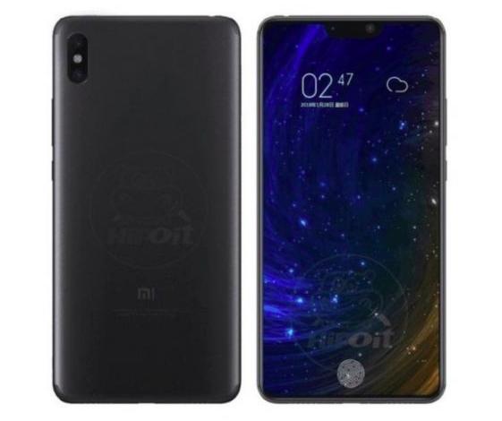 Сюрприз в конце мая! Xiaomi Mi7, Xiaomi Mi Band 3 и юбилейный флагман?
