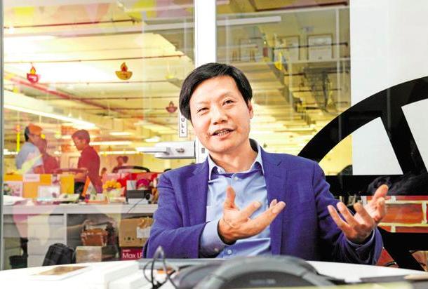 Лучшие камеры в смартфонах — будущее Xiaomi