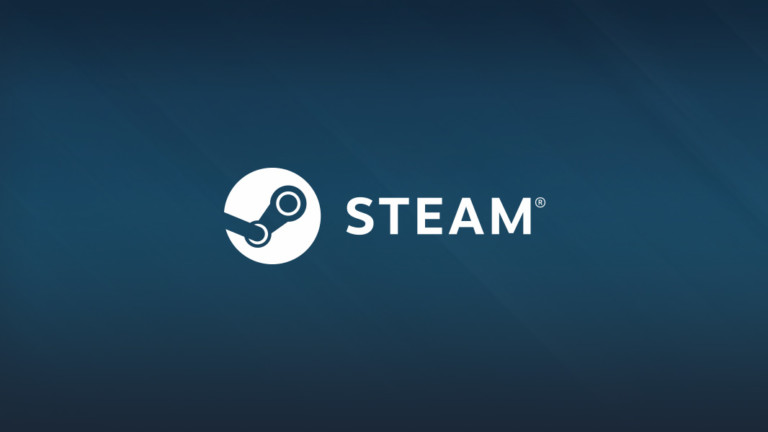 Valve анонсировала приложения Steam Link и Steam Video для Android и iOS