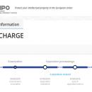 OnePlus вынуждено пошла на смену названия технологии быстрой зарядки Dash Charge