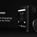 Doogee BL9000 получит аккумулятор на 9000 мАч, быструю зарядку Pump Express 4.0 и двойную камеру