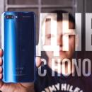 Видеообзор Honor 10: заявка на флагман народного значения