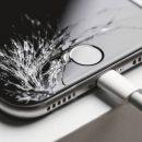 Ремонт техники Apple быстро и с гарантией