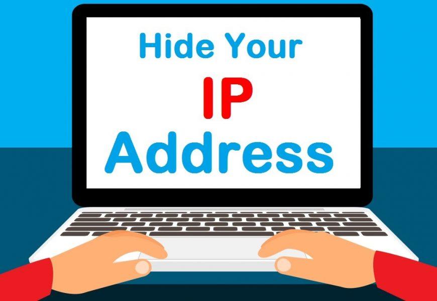 Анонимайзер viaproxy для вашего удобсва использование сайтов
