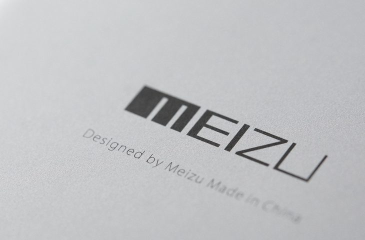 На смартфоны Meizu начнут устанавливать китайские чипы. Meizu M6T первый?
