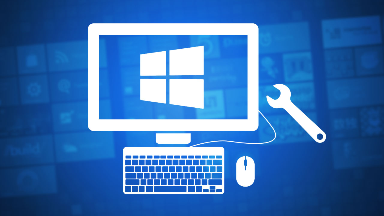 Скорая компьютерная помощь для всех