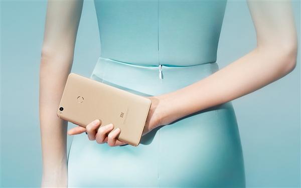 Выход Xiaomi Mi Мax 3 отложен