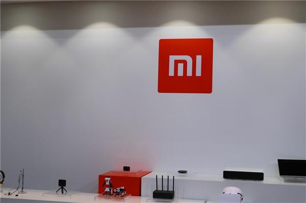 Сколько получают сотрудники Xiaomi и Apple? Кто больше?