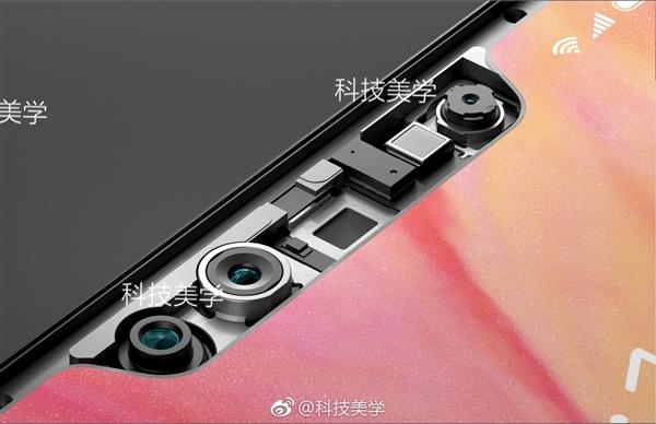 Фото упаковки Xiaomi Mi8