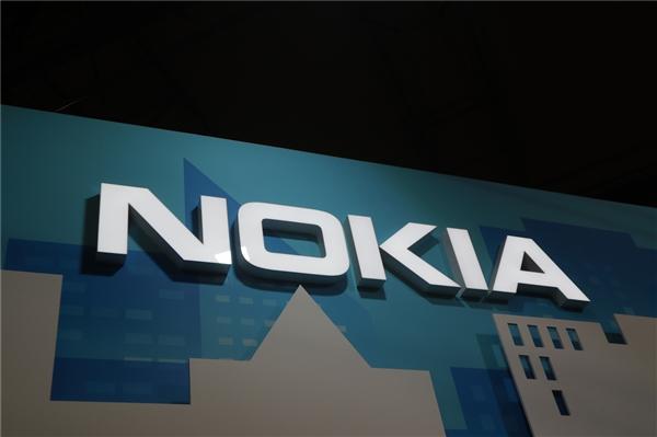 Nokia X6 назвали ожидаемым новичком за пределами Китая