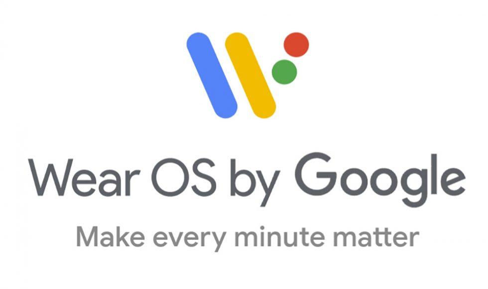 Qualcomm совместно с Google разрабатывают новый процессор