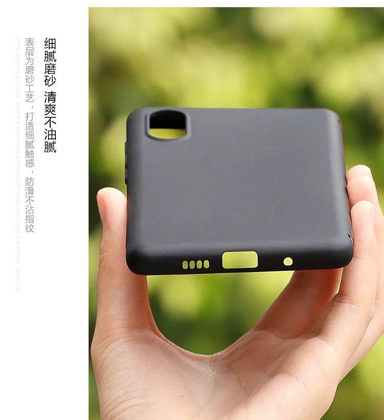 У Xiaomi Mi7 может быть одно важное достоинство