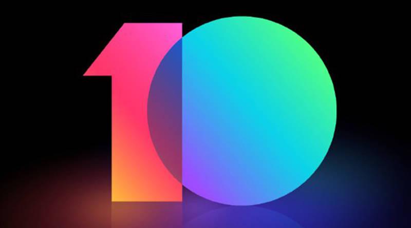Xiaomi набирает команду бета-тестеров для MIUI 10
