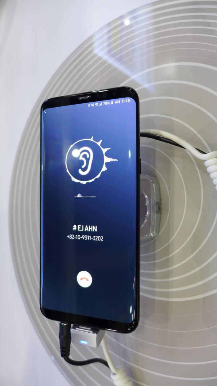 Samsung Galaxy S10 может быть действительно полноэкранным смартфоном