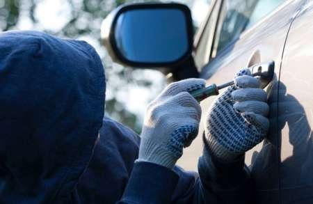 ТОП-5 ошибок водителей, которые помогают автоугонщикам, назвали специалисты