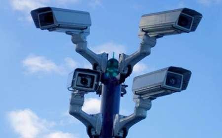 С 1 сентября за отсутствие ОСАГО начнут штрафовать через камеры