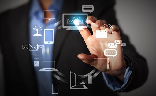 Преимущества ИТ-аутсорсинга для Вашего бизнеса