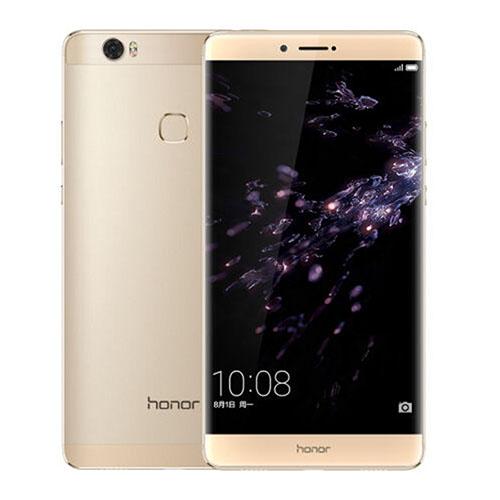 Huawei назвала 7 смартфонов, что получат апдейт до Android Oreo