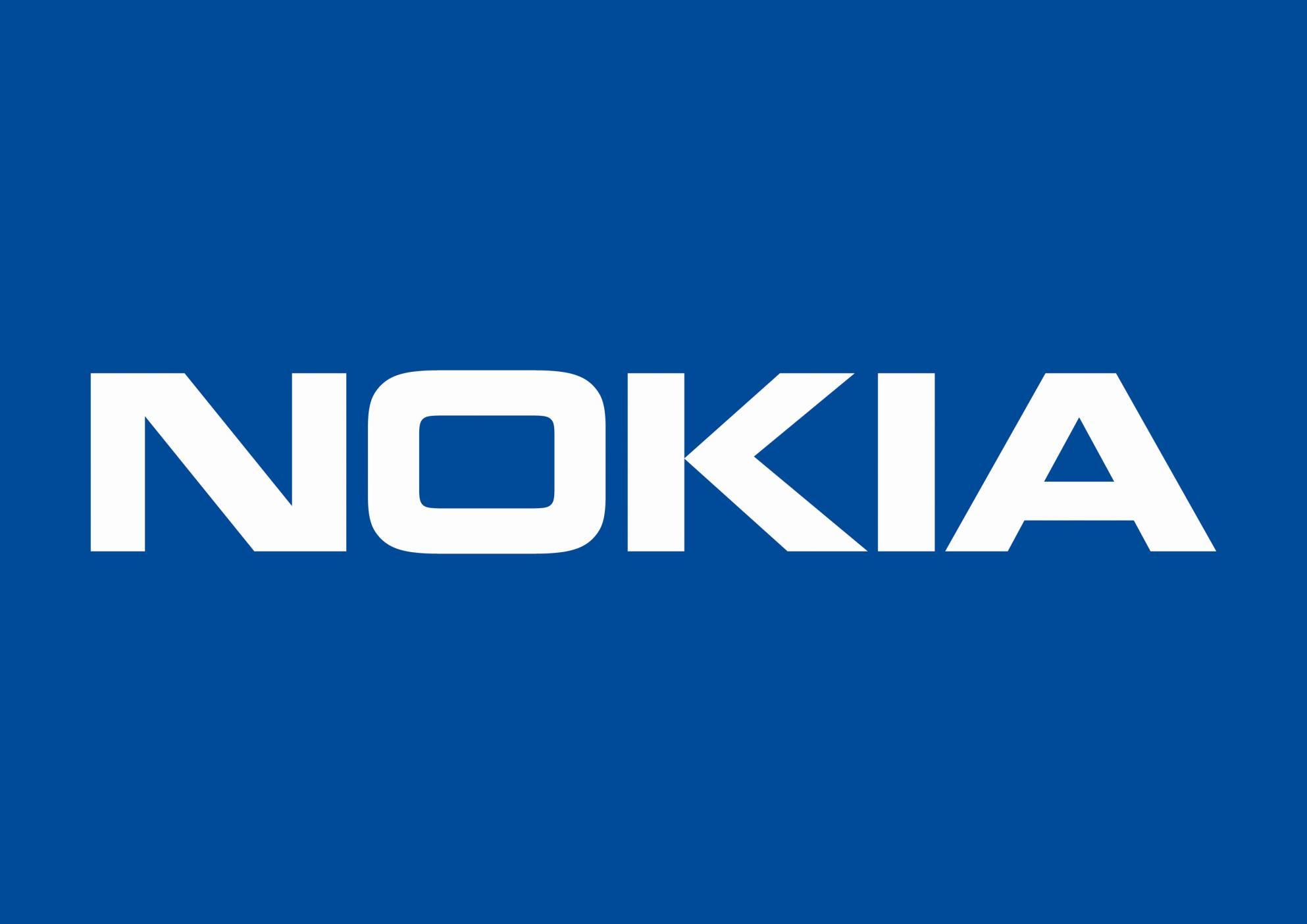 HMD Global готовит флагман Nokia A1 Plus на базе Snapdragon 845 и дисплейным сканером …