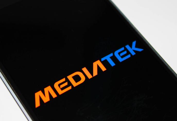 MediaTek готовит улучшенный вариант чипа Helio P60