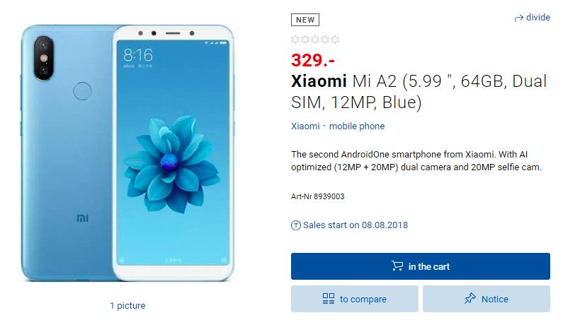 Xiaomi интригует предстоящей презентацией 28 июня