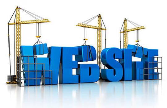 Цены на создание сайтов в Алматы