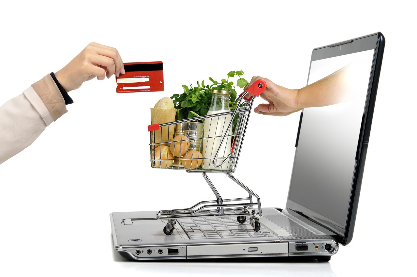 Профессиональная студия разработки интернет-магазинов