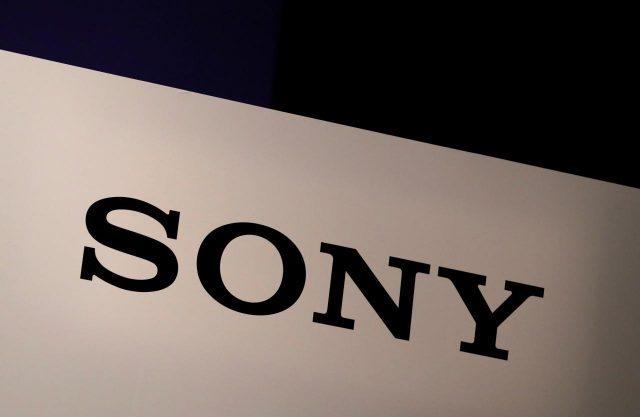 Sony сворачивает свою деятельность на рынках ряда стран