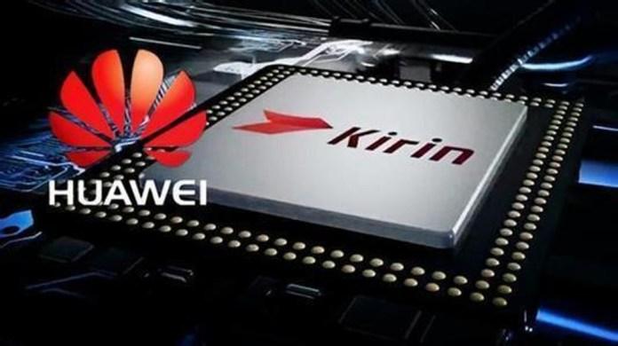 Kirin 1020 — монстр производительности, который дебютирует в следующем году