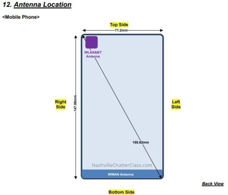 Moto C2 может стать Android Go-смартфоном