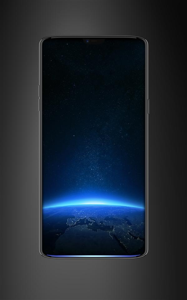Oppo Find X: дизайн и характеристики