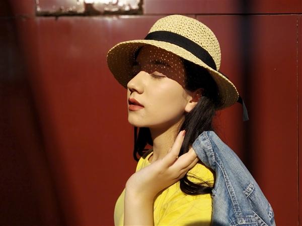 Как фотографирует Xiaomi Redmi 6 Pro — примеры снимков
