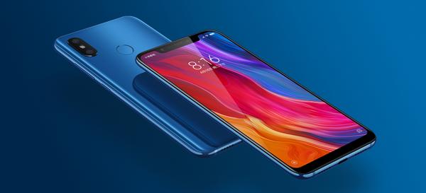 AnTuTu: рейтинг оптимальных смартфонов по соотношению цены и производительности